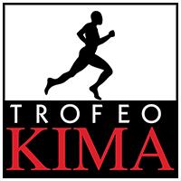 Trofeo Kima